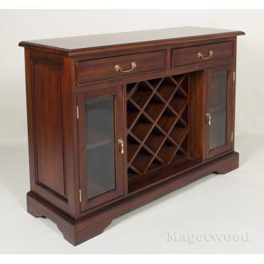 15423 Шкаф винный