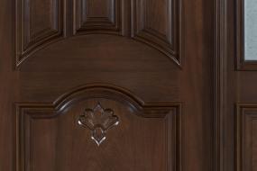 Magetwood - мебель в классическом стиле для Вашего дома