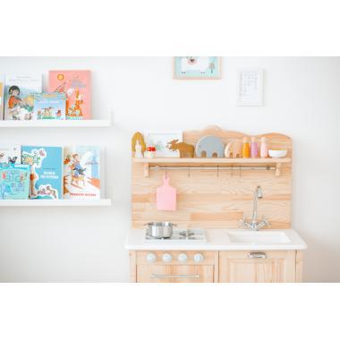 Детская кухня Сканди, размер М
